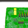 skymega-pcb-kicad-3d-bottom